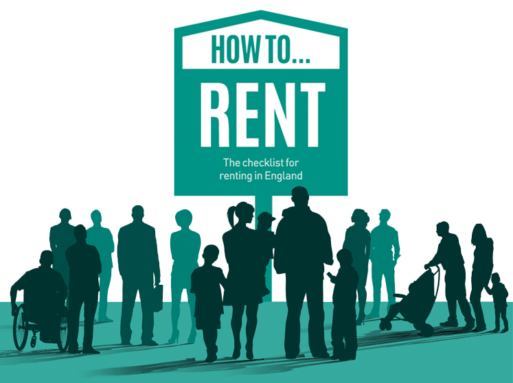 Updated 'How to Rent' guide available now