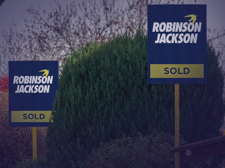 More homes selling now than in 2018