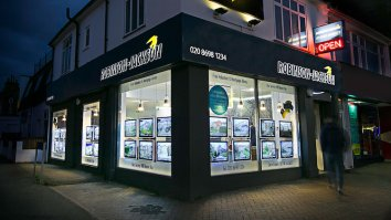 Catford Estate Agents
