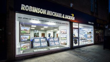 Gravesend Estate Agents