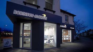 Northumberland Heath Estate Agents