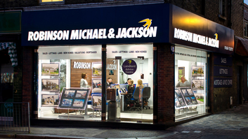 Strood Estate Agents