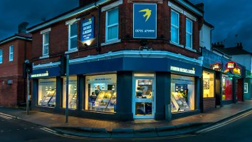 Sittingbourne Estate Agents
